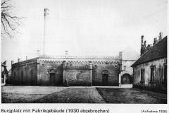 Burg_im_Wandel003