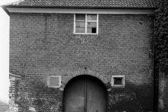 Burg_im_Wandel006