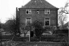 Burg_im_Wandel007