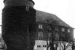 Burg_im_Wandel008