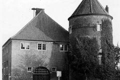 Burg_im_Wandel009