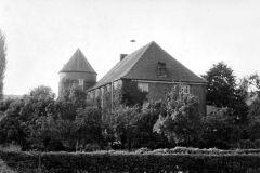 Burg_im_Wandel010