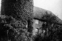 Burg_im_Wandel011