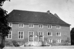 Burg_im_Wandel012