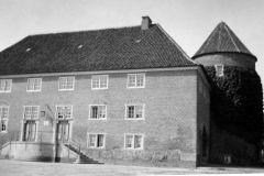 Burg_im_Wandel013