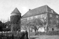 Burg_im_Wandel014