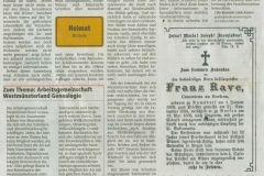 Ahnenforscher-Walter-Schulten02