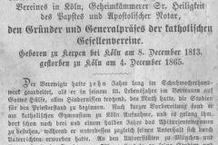 Kolping_Adolph_18131208-1865_01