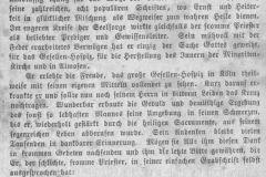 Kolping_Adolph_18131208-1865_02