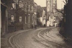 Lange Strasse Hoehe Averkamp