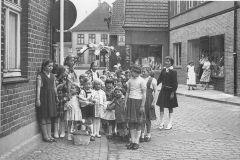 Pingsterbrut_1961