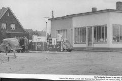 Tankstelle_Uphues