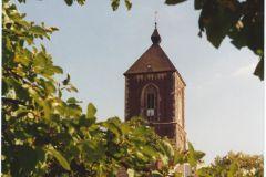 St_Walburgisl019