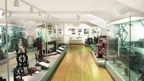 Heimatmuseum-Thumb
