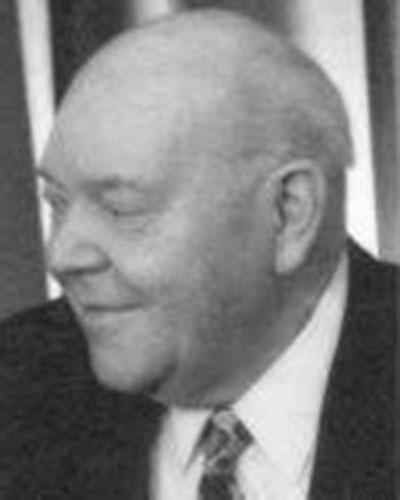 Dr. Franz Schülting