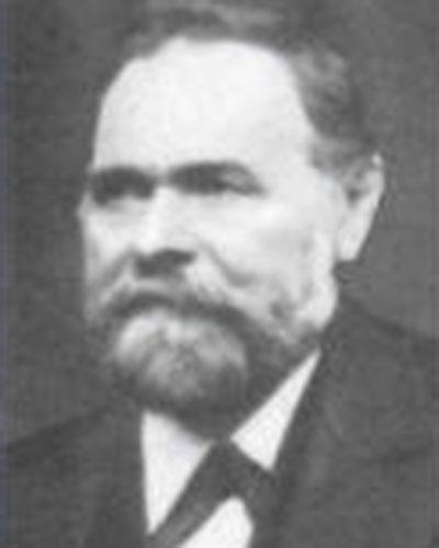 Heinrich Grüter